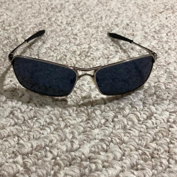 5af11c46770 Men s Oakley Crosshair 2.0 Sunglasses. M 5c08b51a951996d7f257b3a2